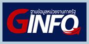 banner ginfo